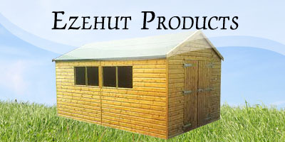Ezehut Products ad
