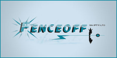 Fenceoff Pretoria Electric Fencing