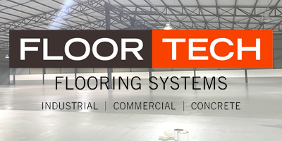 Floor Tech Flooring Systems (PTY) Ltd