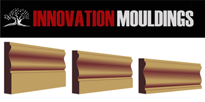 Innovation Mouldings