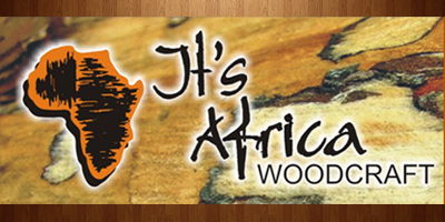Its Africa Woodcraft