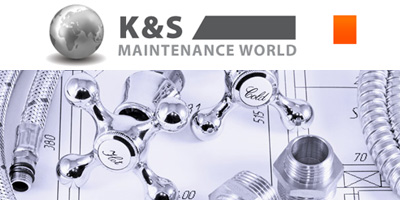 K & S Maintenance World