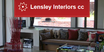 Lensley Interiors
