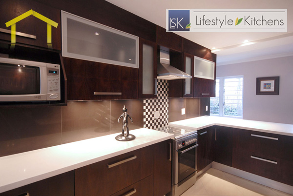 Kitchens Pretoria Online Directory Designs Free Quotes