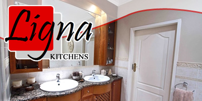 Ligna Kitchens