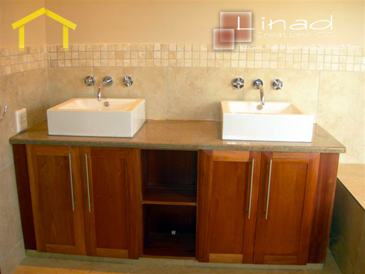 Bathroom Vanities In Pretoria See Designs