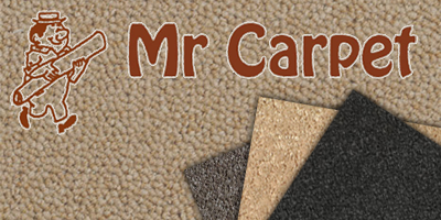 Mr Carpet | Carpets Pretoria