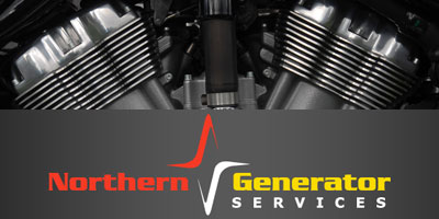 Nothern Generator Services