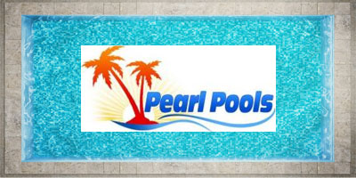 Pearl Pools