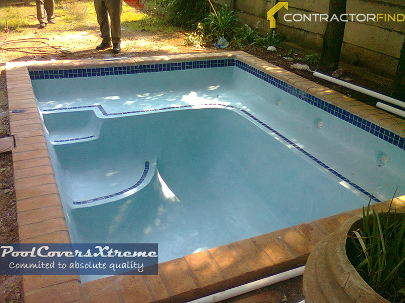 Cape Town Swimming Pool Builders 1 List Of Professional Swimming Pool Builders In Cape Town