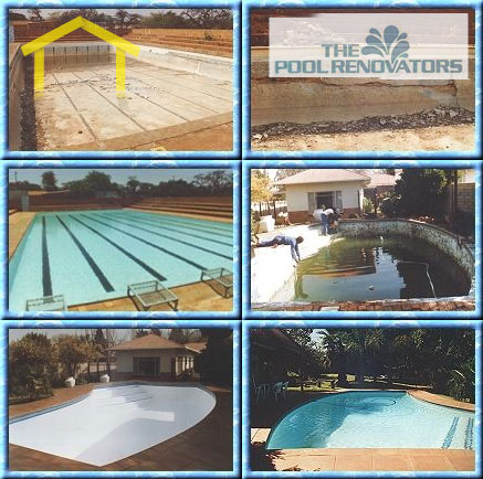 Pretoria swimming pool services companies 1 list of professional swimming pool services Swimming pool maintenance pretoria