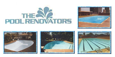 The pool renovators Swimming pool maintenance pretoria