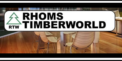 Rhoms Timberworld