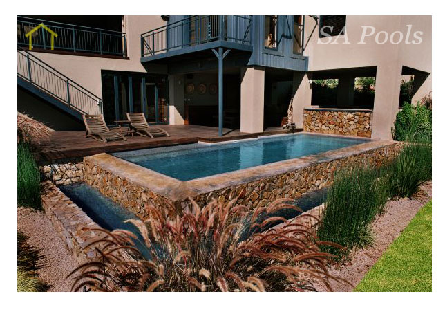 Sa pools Swimming pool maintenance pretoria