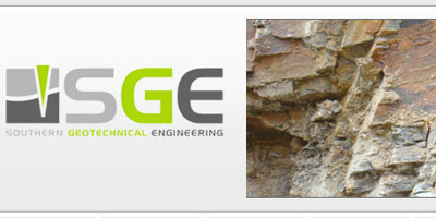Southern Geotechnical Engineering