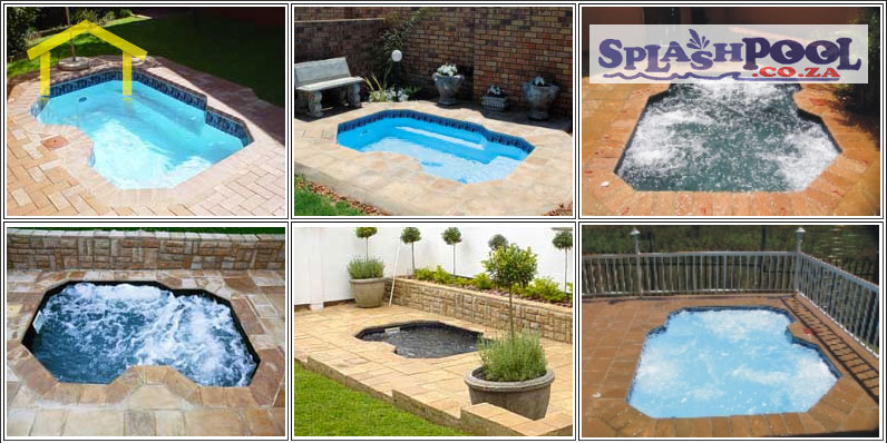 Swimming pool builders pretoria all companies multiple quick quotes Swimming pool maintenance pretoria