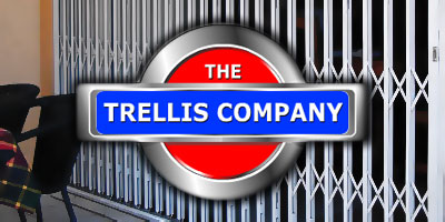 Trellis Company advert