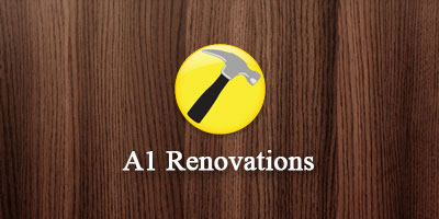 Rustenburg Bathroom Renovation Contractors List Of Professional - A1 bathroom renovations