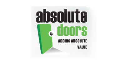 Absolute doors