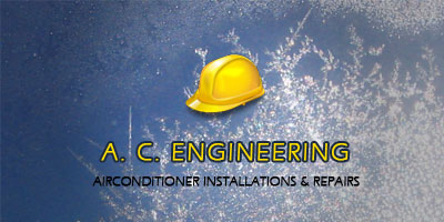 A C ENGINEERING