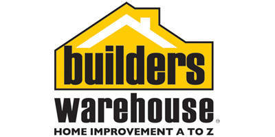 Builders Warehouse Rustenburg