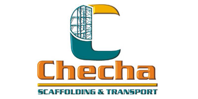 Checha Scaffolding & Transport