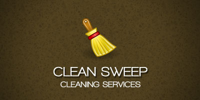 cleansweep cleaning services