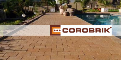 All Paving Stone Suppliers Rustenburg Get Quotes
