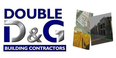 Double D&G Building Contractors