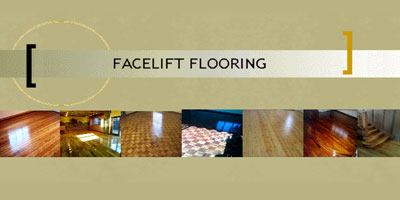 Facelift Flooring