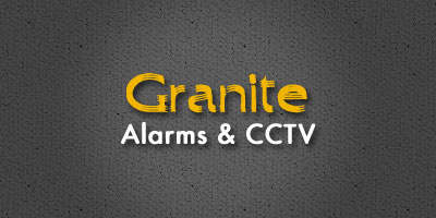Granite Alarms & CCTV