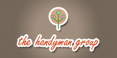 HANDYMAN GROUP