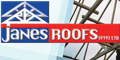 Janes Roofs