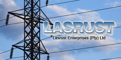 Lasrust Enterprises