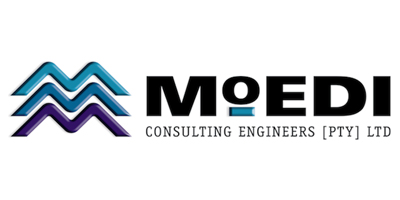 Moedi Consulting Engineers