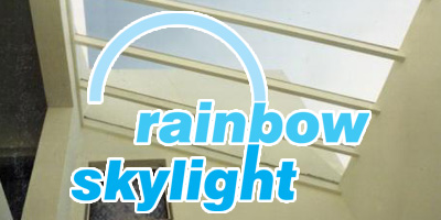 Rainbow Skylights