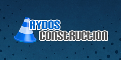 Rydos Construction CC