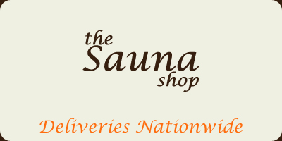The Sauna Shop
