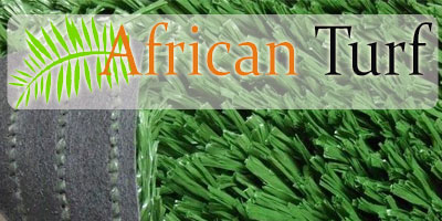 African Turf
