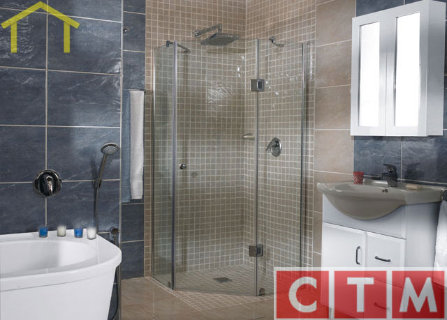 Ctm Ctm Advertises Style And Comfort With Regard To Their