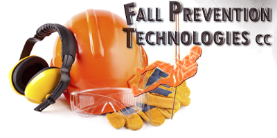 Fall Prevention Technologies CC