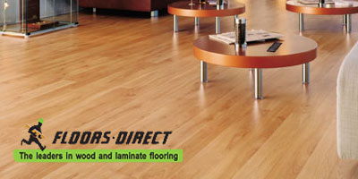 Floors Direct Laminate Flooring