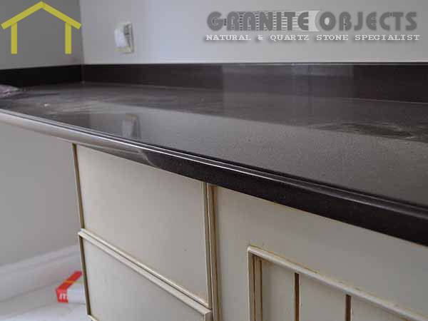 West rand kitchen countertop installers 1 list of - Pica silestone ...
