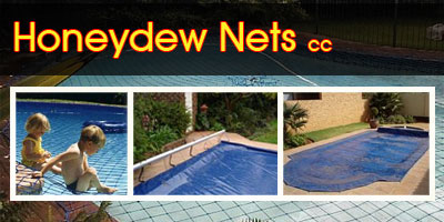 Honeydew Nets