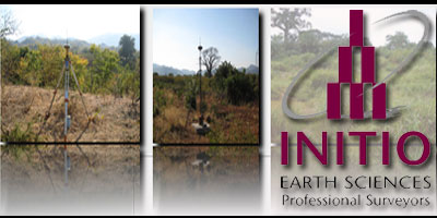 Initio Earth Sciences