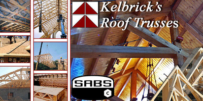 Kelbricks roofing