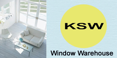 KSW Window Warehouse