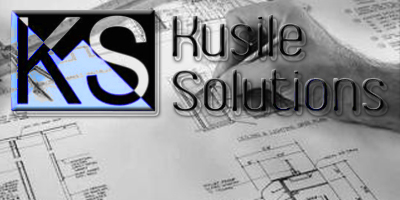 Kusile Solutions