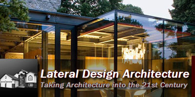 Lateral Design Architectural Studio