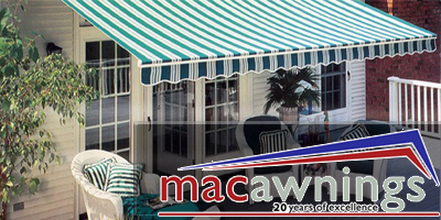 Macawnings